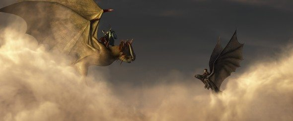 HTTYD2_Image12