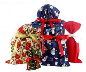 VZ Wraps Eco Friendly Made in the Usa Bags giveaway