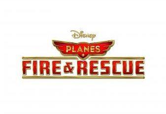planesfireandrescue5398a087e82c6