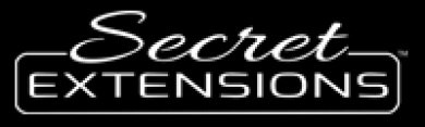secret-extensions-logo