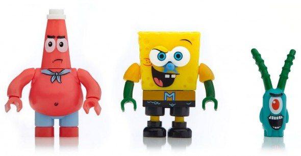 Spongebob Product Image 2