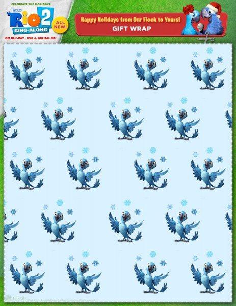 rio2singalong_downloads_giftwrap2