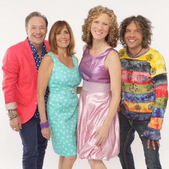 Laurie Berkner Band1_photo credit Jayme Thornton_72dpi