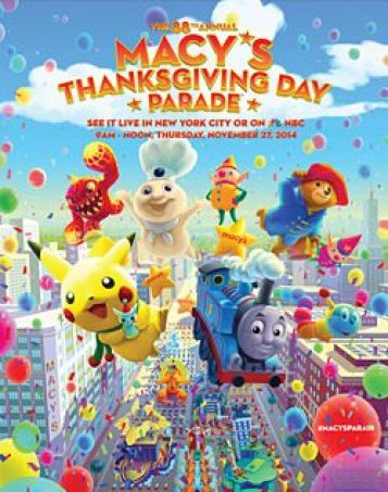 thanksgiving-parade-poster-2014_250