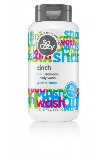 cinch_2_in_1_shampoo_body_wash_2_