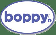 Boppy