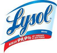 Lysol-logo-(Sparkle)2