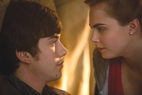 PaperTowns_4