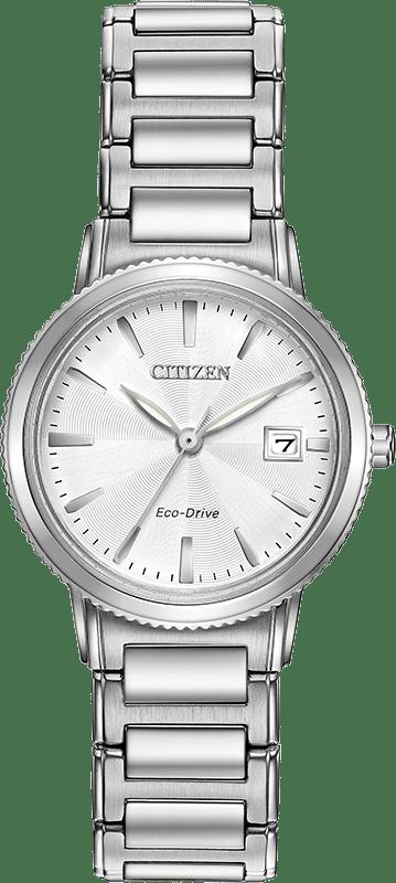 EW2370-57A