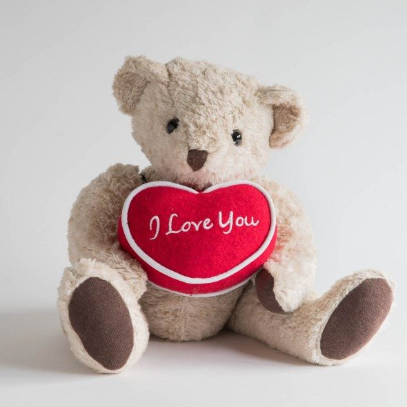 Sammie_Heart_F_BearsForHumanity_ValentinesDay_034_1024x1024