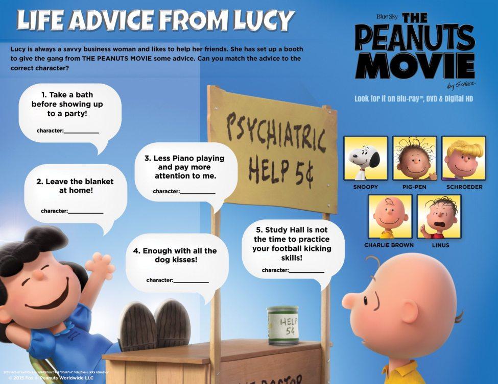 peanuts_toolkit_activities_lifeadvice