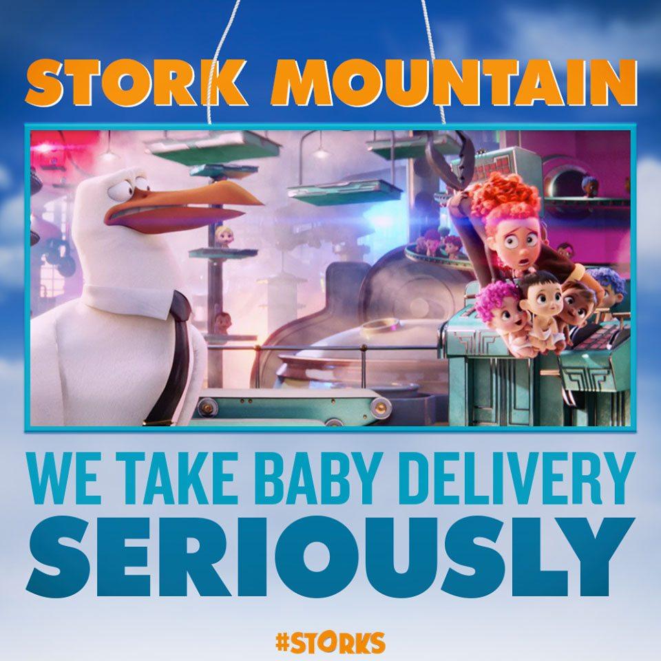 Storks-Image2