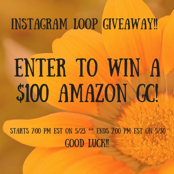 Win-a-100-Amazon-Gift-Card-giveaway-contestalert