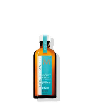 hair_mot_light_100ml