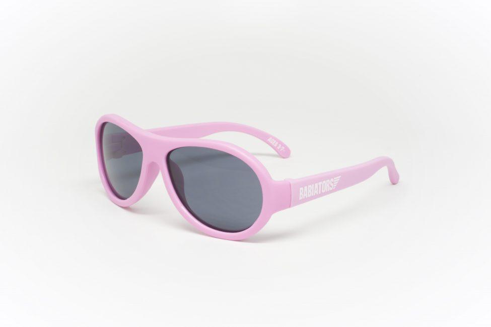 princess pink 1