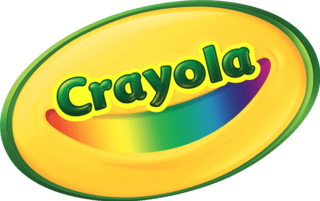 Crayola_current_logo