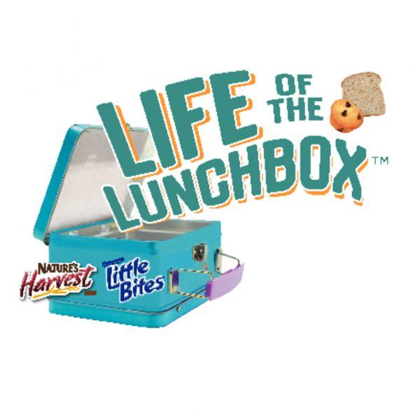 thumbnail of LifeLunchBox_Logo_7_options (dragged) 1