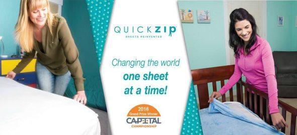 quick zip