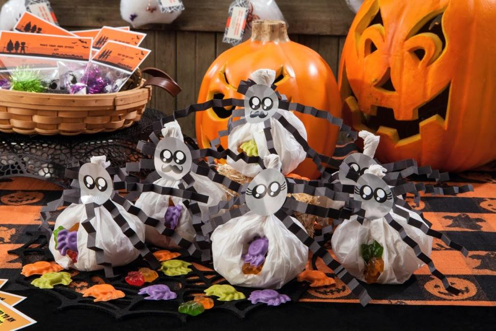 avery-halloween-products