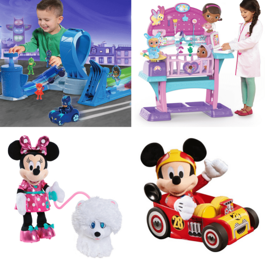 Savvy Gifts For Kids Holiday Gift Guide Thbgg