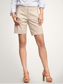 Gap/Old Navy/Banana Republic One Day 35% Off Sale!