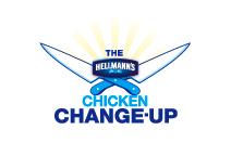 Hellmann's Chicken Change Up – Win $5000!