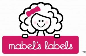 Mabel's Labels Back-To-School Review