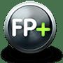 FastPassPlus