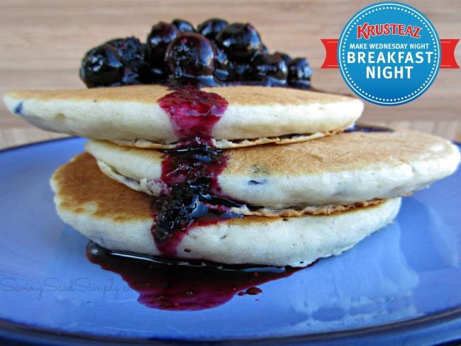 krusteaz-breakfast-night