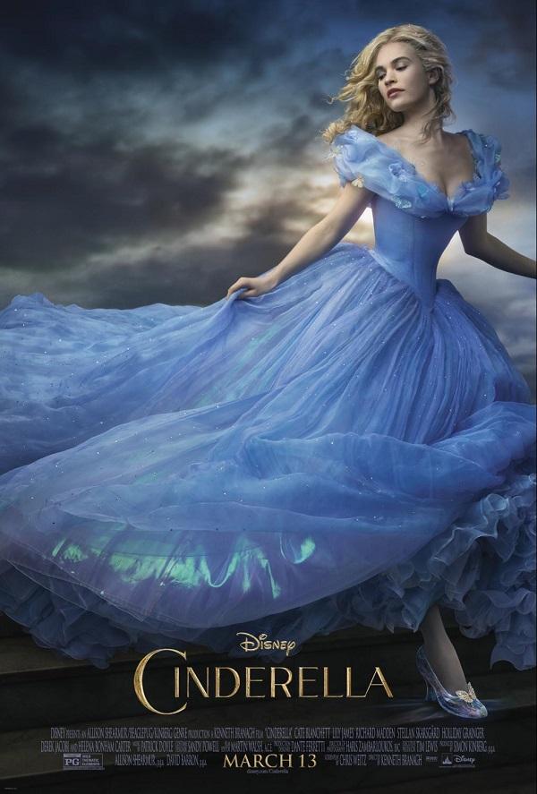 Cinderellaevent