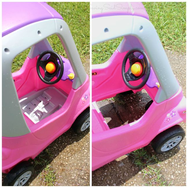 Best toddler toy car
