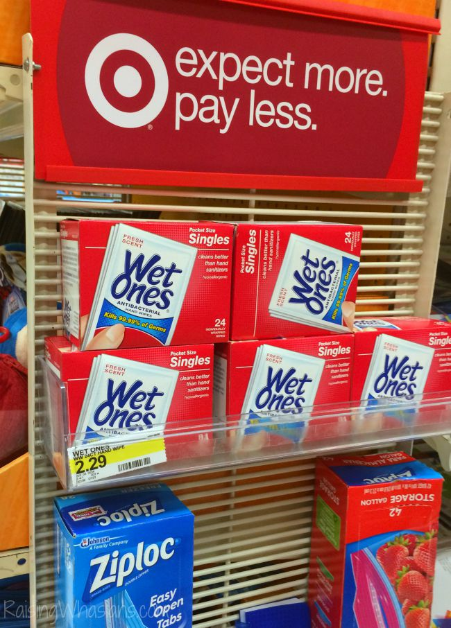 Wet-ones-singles-at-target