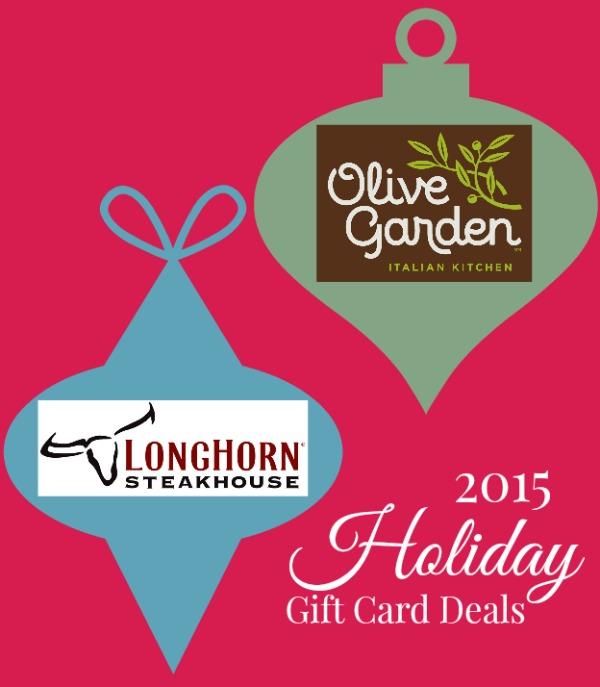 Olive Garden Italian Restaurants Salaries Gldoor. Kids Menu Of The Week Joe  S Crab Out To Eat With