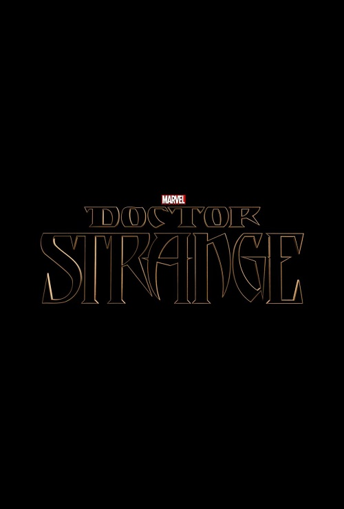 Doctor strange movie details 2016