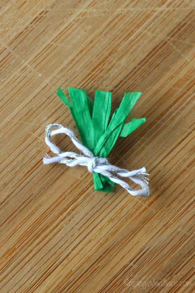 Easter eggs ideas for kids