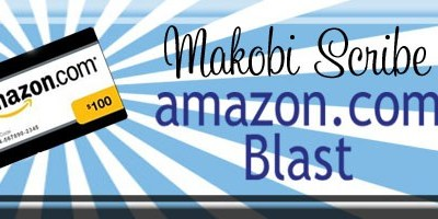 Spring 100 amazon gift card giveaway