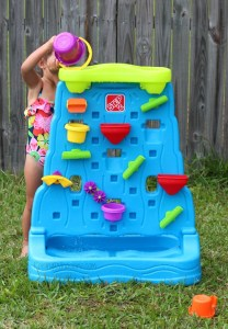 Step2 Waterfall Discovery Wall Review