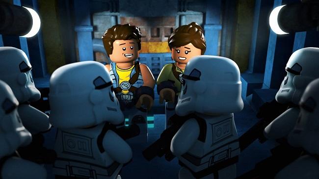 LegoFreemakerEvent