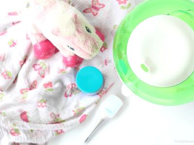 Best sore throat remedies for kids