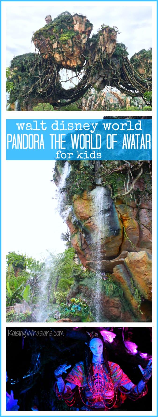Disney pandora for kids pinterest