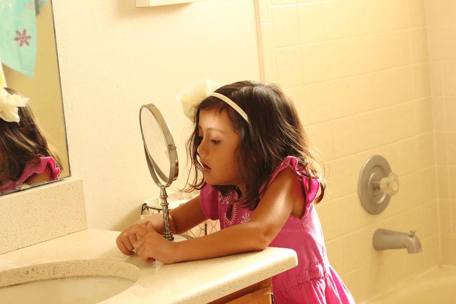Back-to-school tips kids health