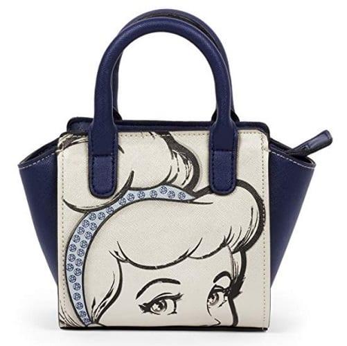 Cute Disney purses for less
