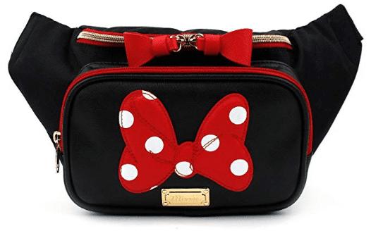 Disney fanny packs for less