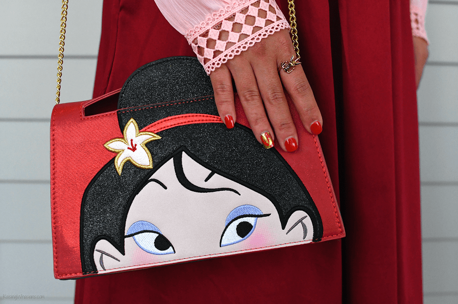 What to expect Disney character couture