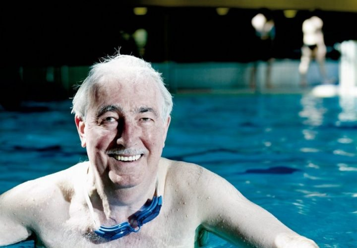 rais-data-natacao-oldOld_man_swimming[1]_1