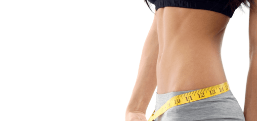 rais-data-saude-perder-barriga-header