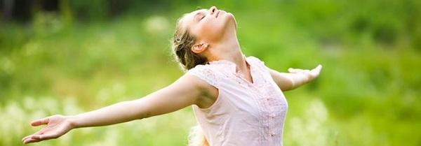 8 semanas de meditação podem mudar seu cérebro