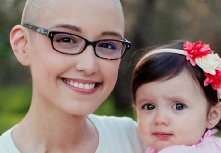 rais-data-saude-cancer-cura-prevencao