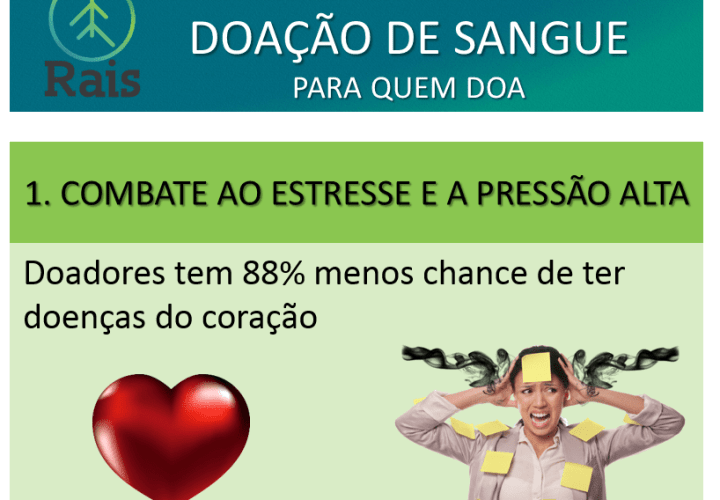 001. Rais-Data-Saude-Doe-Sangue-Salve-Vidas-Inclusive-a-Sua-header