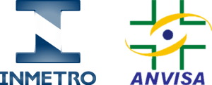rais-data-logo-anvisa-inmetro